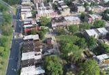 Baltimore's Aerial Surveillance Program Will End Saturday