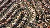Best Cheap Homeowners Insurance in Las Vegas | Bankrate