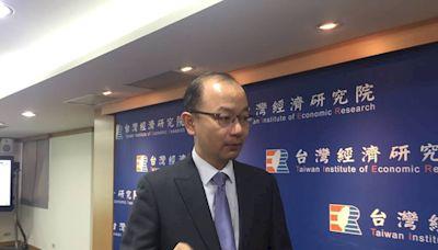 學者:中國恐經常性限電 台商應思考轉移產能