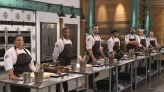 'Top Chef'-Inspired Kitchen Essentials For Home Chefs