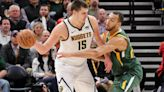 Jazz vs. Nuggets odds, line, spread: 2021 NBA picks, Oct. 26 predictions from proven computer model