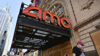 """New York Cinema Owners """"Ecstatic"""" At State Reopening, Scramble To Staff Up, Hope Manhattan Follows Fast"""