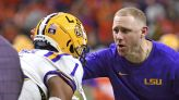 With Coach O out as LSU head coach, here's a look at 10 candidates who could replace him