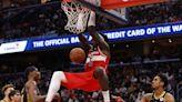 Washington Wizards at Brooklyn Nets odds, picks and predictions