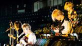 ONE OK ROCK線上開唱吸11萬樂迷解壓 台北場唱不唱12月初揭曉