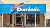 Domino's Jumps As Surprise U.S. Comp Sales Gain Lifts Earnings; Buyback OK'd