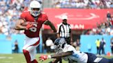 Fantasy Football Week 7 Rankings: Players To Start Based On Advanced Stats