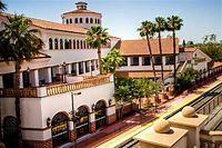 Santa Ana, California - Wikipedia