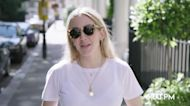 24 Hours of Enjoying the Little Things With Ellie Goulding