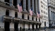 Market Recap: Friday, February 26
