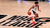 NBA mock draft 6.0: G-League star Jalen Green shows NCAA exposure isn't always needed