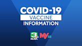 COVID-19 in California: Track cases, vaccinations, delta variant updates and testing information