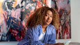 The 'total myth' Naomi Osaka wants to dispel with KINLO, her new beauty line