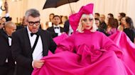 5 Things to Know About Lady Gaga's COVID-19 Benefit Concert