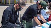 美墨無證移民危機致人力吃緊 CBP招聘程序協調員