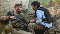 New Movies to Watch This Week: 'Bad Education,' 'Extraction,' 'The Willoughbys'