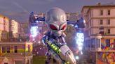 Explican por qué el remake de Destroy All Humans! 2 no estará disponible para PS4, Xbox One y Switch - La Tercera