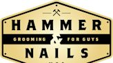 Hammer & Nails Continues Ohio Growth with Two New Signed Franchise Agreements