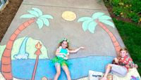 Summer of KidsPost offers a new twist on our reader travel feature