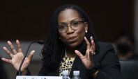 Biden's judges: More diverse and more of them