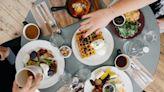 10 restaurantes de San Diego tendrán ofertas por el Día de las Madres