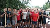 Arizona high school football 2-a-days: Breaking down 4A Black Canyon, Southwest regions