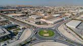Dubai's Jafza healthcare, pharma customer base grows 12%
