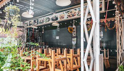防疫封鎖朝令夕改 泰國餐飲業者連署告政府 求償5千萬銖