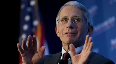 """Dr. Fauci Says This """"Wrong Decision"""" Can Cost You Your Life"""