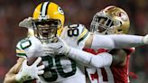 NFL rumors: Packers' Jimmy Graham expected to hit free agent market