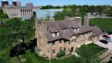Kansas City couple's biggest house flip yet: mansion that was Rockhill Tennis Club