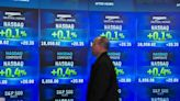 U.S. shares mixed at close of trade; Dow Jones Industrial Average up 0.10% By Investing.com