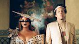 "Beyoncé Shares Visuals For ""MOOD 4 EVA"" On YouTube"