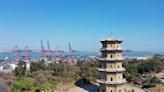 泉州申遺成功!中國大陸世界遺產總數增至56項