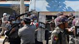 【緬甸政變】聯合國人權理事會要求釋放翁山蘇姬 中俄「與該共識無關」