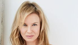 Renée Zellweger to Be Honored at Palm Springs Film Festival Awards Gala