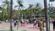 Disneyland Ditches Mask Mandate for Vaccinated Guests as California Reopens