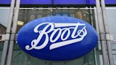 British Retailers Boots, John Lewis to Lay Off Thousands, Shut Stores