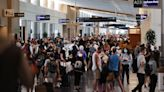 33 Utah airports to receive $100M from feds' 'rescue grants'