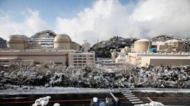 為了涼爽的奧運?日本運轉核電機組創核災後新高 - 自由財經