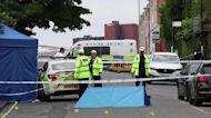 One man killed in Birmingham stabbings: UK police