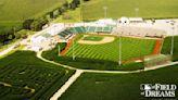 媲美大聯盟玉米田裡比賽場景 嘉義玉山國中打造五星級操場