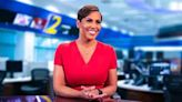 Atlanta Anchor Diagnosed With Aggressive Form of Cancer