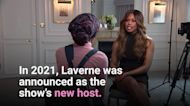5 Things to Know About Laverne Cox