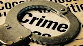 CRIME REPORTS: Saturday July 24, 2021