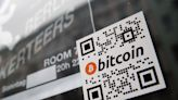 Bitcoin price rises as Paul Tudor Jones backs it, MicroStrategy makes $488m bet