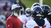 5 takeaways from Texans training camp Day 4