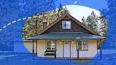 Best 203(k) Rehab Mortgage Lenders In 2021 | Bankrate