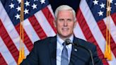 Capitol insurrection: Former aide to Mike Pence says ex-VP is as responsible for the political violence - EconoTimes