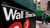 3 Software Stocks Wall Street Predicts Will Decline by More Than 20% By StockNews